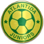 Atlantida Juniors Viareggio Team