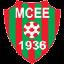 MC El Eulma U21