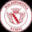 ASD Polisportiva Tamai