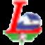 Lokomotiv BFK Tashkent