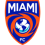 Miami II