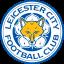 Leicester City FC (Women)