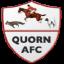Quorn FC