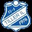 Тиллер