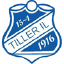 ФК Тиллер