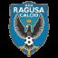 ASD Ragusa Calcio