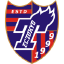 FC Tóquio