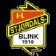 Stjördals/Blink