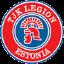 Tallinna legion fc