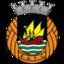 Rio Ave FC B