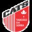 Taboao da Serra (Women)