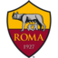 AS Roma (Bayanlar)