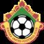 Kwara United
