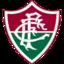 Fluminense RJ U20