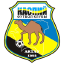 FK Kaspiy Aktau