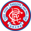 Hong Kong Rangers II