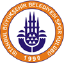 Istanbul Buyuksehir Belediyespor