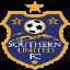 Southern United (Women)