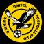 Bayside United II