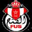 FFUS Rabat