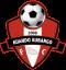 Куандо Кубанго ФК