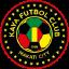 Kaya FC Iloilo