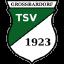 ТСВ Гроссбардорф