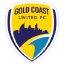Gold Coast United FC