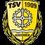 ТСВ Герстхофен