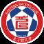 Eastern Sports Club