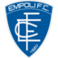 Empoli FC (Feminino)