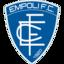 Empoli FC (Women)