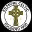 Kilmore Celtic