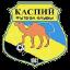 Caspiy U17