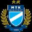 МТК Будапешт ФК