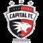 Capital U20