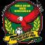 Kedah U21