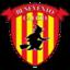 Benevento Calcio U19