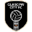 Glasgow City (Women)