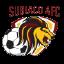 Субьяко АФК II