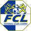 FC Luzern (Frauen)