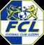 FC Luzern (Mujeres)