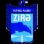 Zira FK II