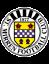 St. Mirren FC (Reserrve)