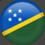 Соломоновы Острова U17