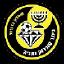 Beitar Nes Tubruk U19