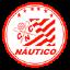Clube Náutico Capibaribe (Women)