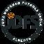 JDFS Alberts U18