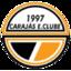 Carajas U20