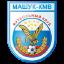 FC Mashuk-KMV Pyatigorsk